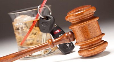 Celebration DUI Lawyers | Drunk Driving | Driving License